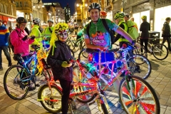 LightNightLeeds17